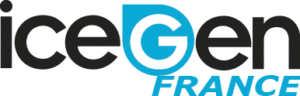 Icegen France - le froid par coulis de glace